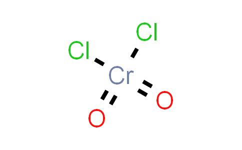 10025-73-7 | Chromic Chloride