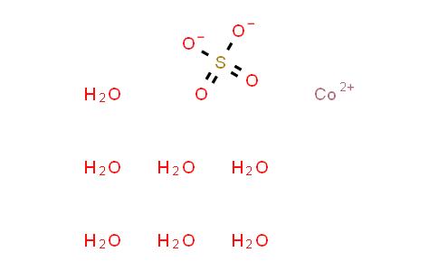 10026-24-1 | Cobalt monosulfate heptahydrate