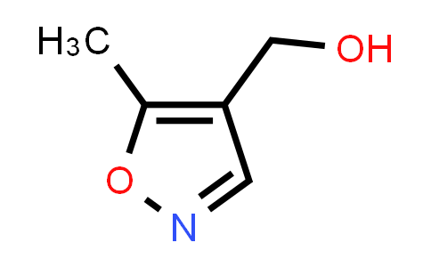 100367-49-5 | (5-Methylisoxazol-4-yl)methanol