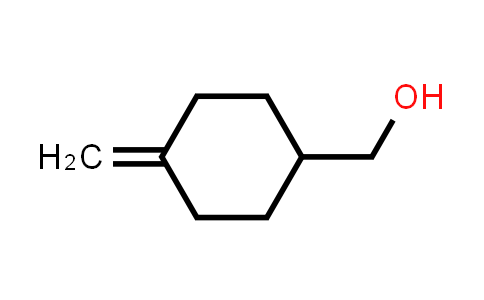 1004-24-6 | (4-Methylidenecyclohexyl)methanol