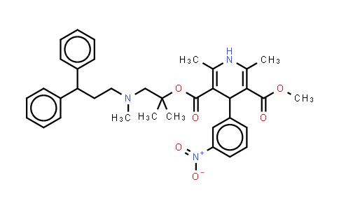 100427-26-7 | Lercanidipine