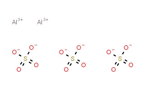 10043-01-3 | Dialuminum trisulfate