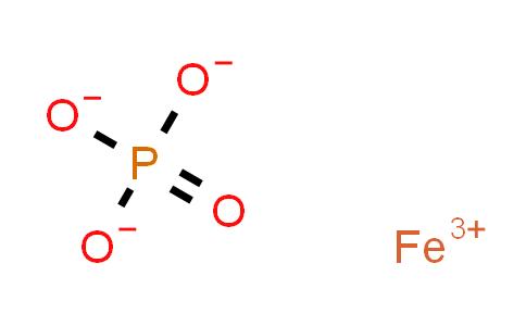 10045-86-0   Ferric phosphate
