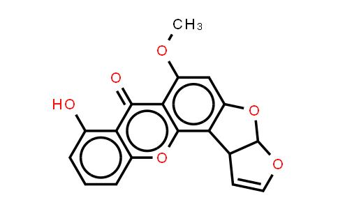 10048-13-2 | Sterigmatocystine
