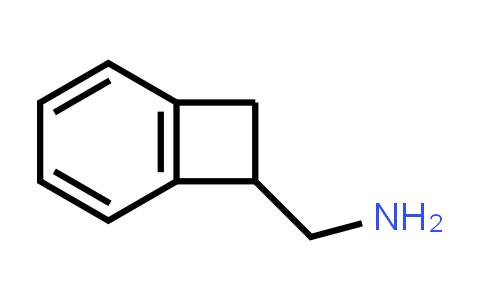 1005-19-2 | Bicyclo[4.2.0]octa-1(6),2,4-trien-7-ylmethanamine