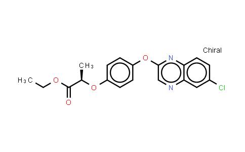 100646-51-3 | Quizalofop-p-ethyl