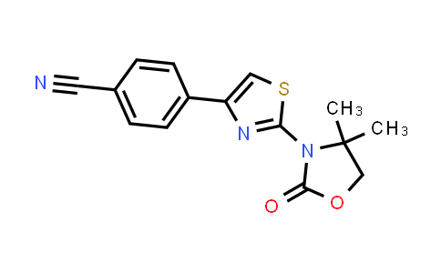 1007581-62-5 | Cancer-Targeting Compound 1