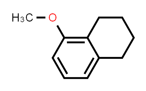 1008-19-1 | 5-Methoxy-1,2,3,4-tetrahydronaphthalene