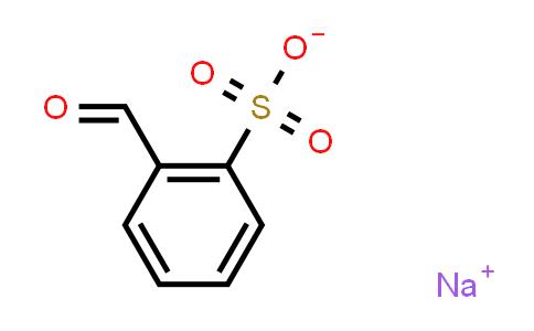 1008-72-6 | Sodium 2-formylbenzenesulfonate