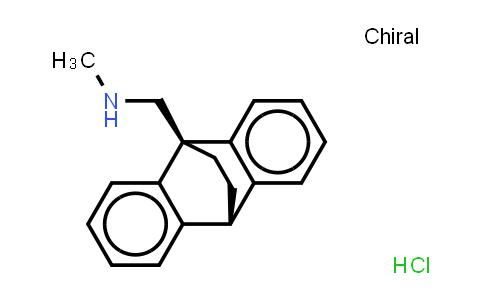 10085-81-1 | Tracitin