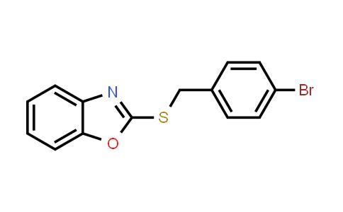 100874-08-6   BMP signaling agonist sb4