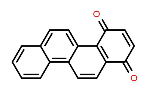 100900-16-1   1,4-Chrysenequinone