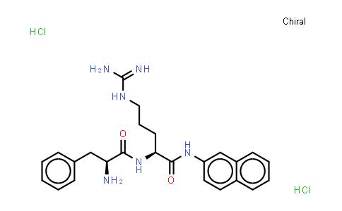 100929-99-5 | PAβN (dihydrochloride)