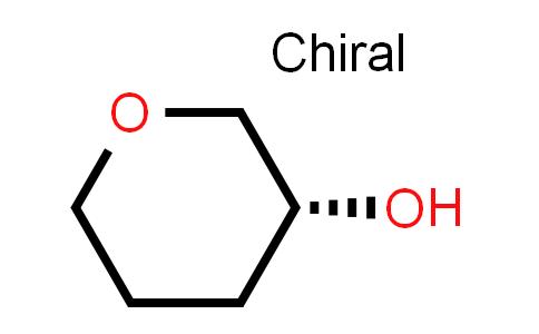 100937-76-6 | (R)-Tetrahydro-2h-pyran-3-ol