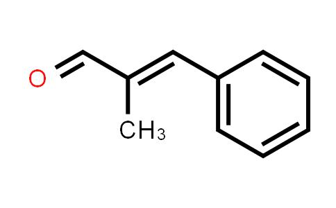 101-39-3 | 2-Methyl-3-phenylacrylaldehyde