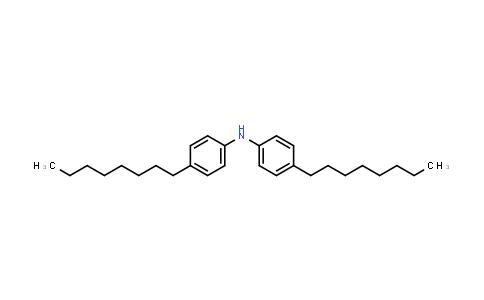 101-67-7 | Bis(4-octylphenyl)amine