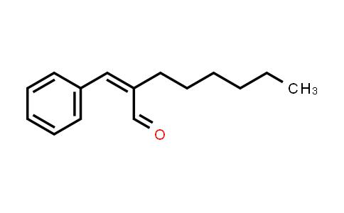 101-86-0 | 2-Benzylideneoctanal