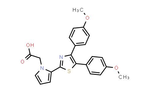 101001-72-3 | Desethyl KBT-3022