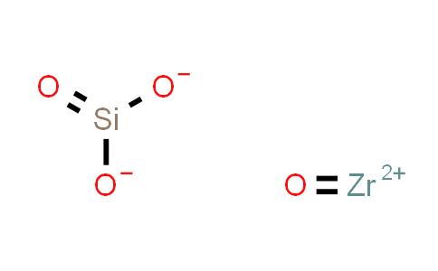 10101-52-7 | Zirconiumsilicate
