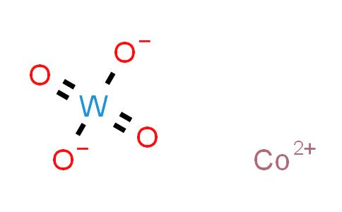 10101-58-3 | Cobalt(II)tungstate