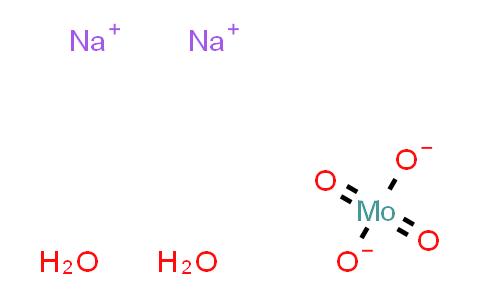10102-40-6 | Sodium molybdate dihydrate