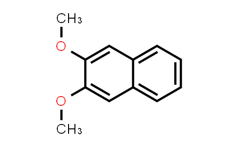 10103-06-7 | 2,3-Dimethoxynaphthalene
