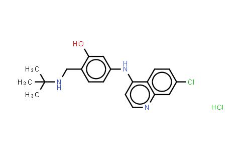 1010411-21-8   GSK369796 Dihydrochloride