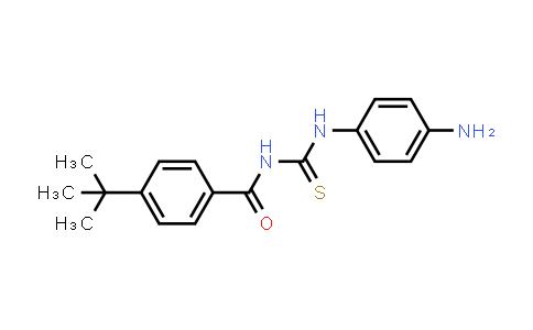 1011301-27-1   Tenovin-3
