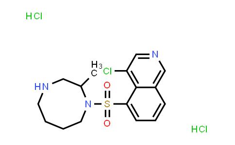 1011465-90-9 | H-0106 Dihydrochloride