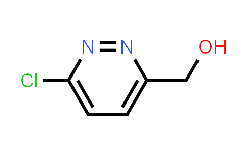 1011487-94-7 | (6-Chloropyridazin-3-yl)methanol