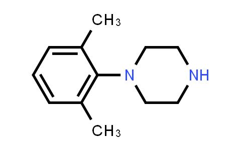 1012-91-5 | Piperazine, 1-(2,6-xylyl)-