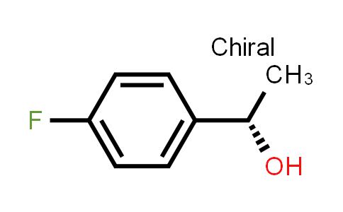 101219-73-2 | (S)-1-(4-Fluorophenyl)ethanol