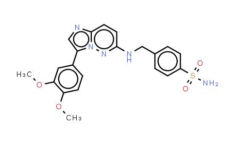 1012343-93-9 | IRAK inhibitor 3
