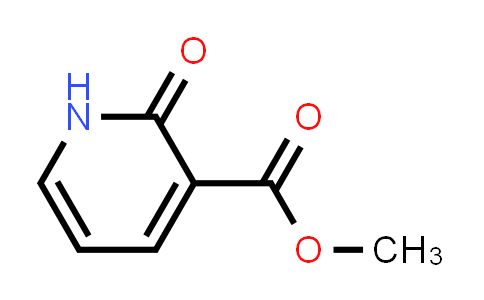 10128-91-3 | Methyl 2-oxo-1,2-dihydro-3-pyridinecarboxylate