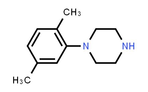 1013-25-8 | 1-(2,5-Dimethylphenyl)piperazine