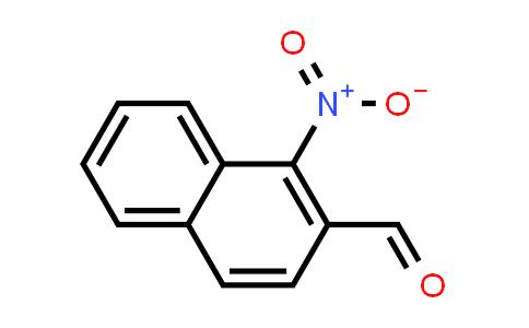 101327-84-8 | 1-Nitro-2-naphthaldehyde