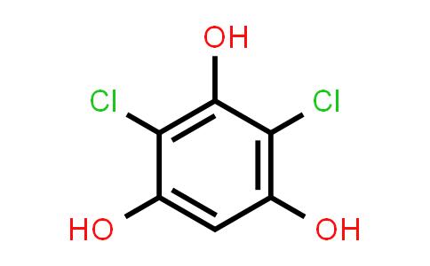 101328-98-7 | 2,4-Dichlorobenzene-1,3,5-triol