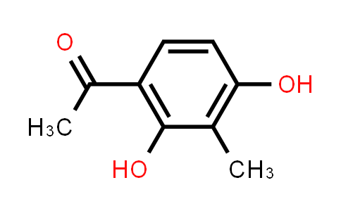 10139-84-1 | 4-Acetyl-2-methylresorcinol