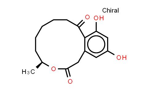 10140-70-2 | Curvularin
