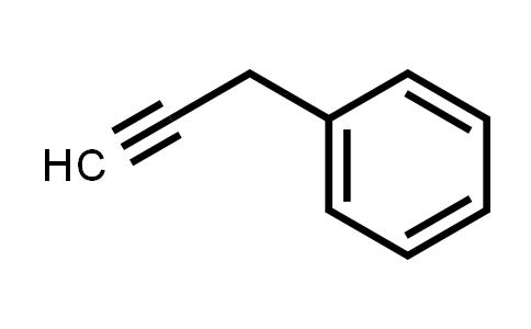 10147-11-2 | Prop-2-yn-1-ylbenzene