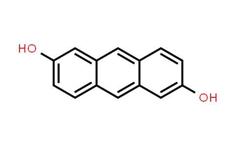 101488-73-7   Anthracene-2,6-diol