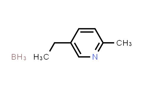 1014979-56-6 | 5-Ethyl-2-methylpyridine borane