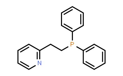 10150-27-3 | 2-(2-(Diphenylphosphino)ethyl)pyridine
