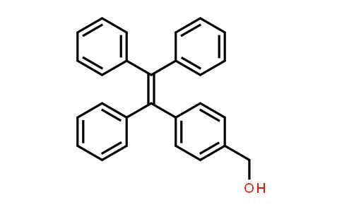 1015082-83-3 | (4-(1,2,2-Triphenylvinyl)phenyl)methanol