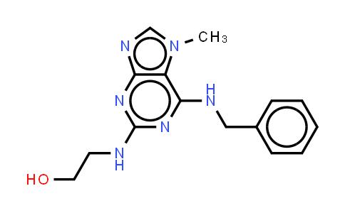 101622-50-8 | Isoolomoucine