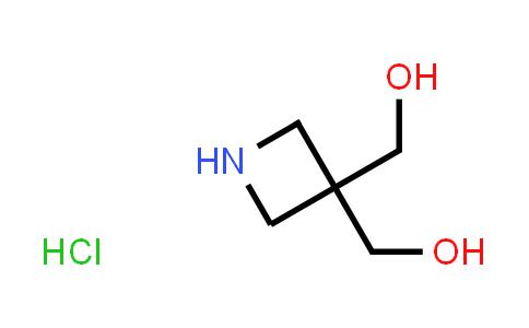 1016232-92-0 | Azetidine-3,3-diyldimethanol hydrochloride