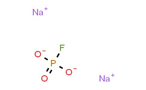 10163-15-2 | Sodium monofluorophosphate