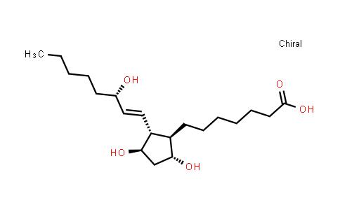 10164-73-5 | Prostaglandin F1β