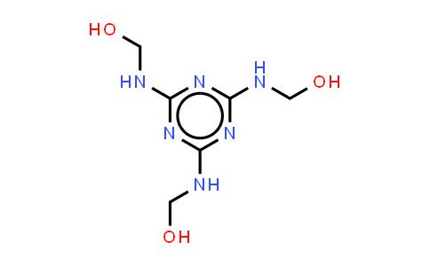 1017-56-7   Trimethylolmelamine