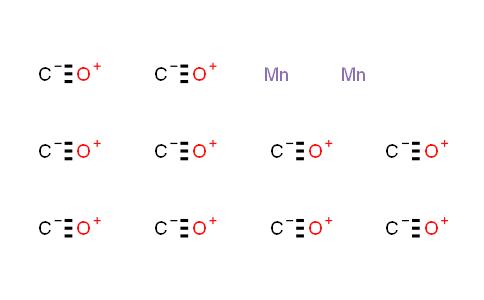 10170-69-1 | Manganese(0) carbonyl